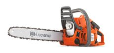"Husqvarna - 120 (14"") Mark II"